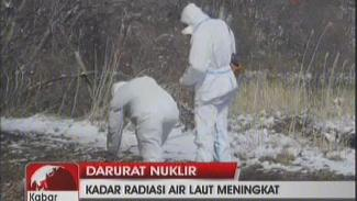 https://thumb.viva.co.id/media/frontend/vthumbs2/2011/03/28/19977_kadar-radiasi-air-laut-meningkat_325_183.jpg