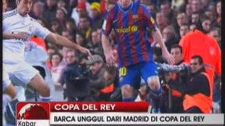https://thumb.viva.co.id/media/frontend/vthumbs2/2011/04/20/20290_preview-duel-el-clasico-barcelona-vs-real-madrid_325_183.jpg