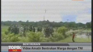https://thumb.viva.co.id/media/frontend/vthumbs2/2011/04/21/20293_video-amatir-bentrokan-warga-dengan-tni_325_183.jpg