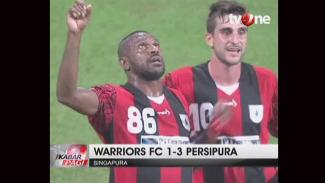 https://thumb.viva.co.id/media/frontend/vthumbs2/2015/02/25/45631_boaz-cetak-gol-spektakuler--persipura-permalukan-warriors_325_183.jpg