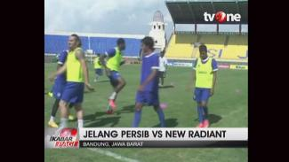 https://thumb.viva.co.id/media/frontend/vthumbs2/2015/02/25/45632_new-radiant-optimis-menang-melawan-persib-bandung_325_183.jpg