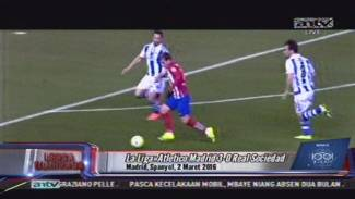 https://thumb.viva.co.id/media/frontend/vthumbs2/2016/03/02/atletico-madrid-3-0-real-sociedad_56d6741933289_viva_co_id_325_183.jpg
