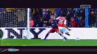 https://thumb.viva.co.id/media/frontend/vthumbs2/2016/03/17/barcelona-melangkah-ke-perempatfinal-dengan-agregat-5-1-atas-arsenal_56ea1ca20cdbf_viva_co_id_325_183.jpg