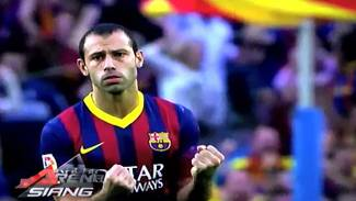 https://thumb.viva.co.id/media/frontend/vthumbs2/2016/06/08/mascherano_5757cd04882f4_viva_co_id_325_183.jpg