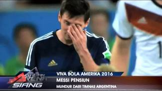 https://thumb.viva.co.id/media/frontend/vthumbs2/2016/06/28/messi-pensiun_57722c90553ad_viva_co_id_325_183.jpg
