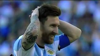 https://thumb.viva.co.id/media/frontend/vthumbs2/2016/06/29/messi-komentar_577379e6afbd5_viva_co_id_325_183.jpg