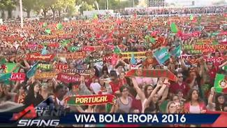 https://thumb.viva.co.id/media/frontend/vthumbs2/2016/07/01/fans-portugal_57762d8fe680e_viva_co_id_325_183.jpg