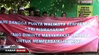 https://thumb.viva.co.id/media/frontend/vthumbs2/2016/08/14/dukung-risma_57b00fb1ab7e4_viva_co_id_325_183.jpg
