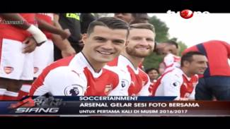 https://thumb.viva.co.id/media/frontend/vthumbs2/2016/09/23/arsenal-foto-bersama_57e4f6875c55c_viva_co_id_325_183.jpg
