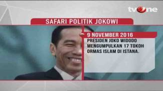 https://thumb.viva.co.id/media/frontend/vthumbs2/2016/11/15/safari-politik-presiden-jokowi_582afb2590cb0_viva_co_id_325_183.jpg