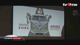 https://thumb.viva.co.id/media/frontend/vthumbs2/2017/01/31/anies-sandi-luncurkan-program-talkshow-santai-sore_5890589e2c0d0_viva_co_id_325_183.jpg