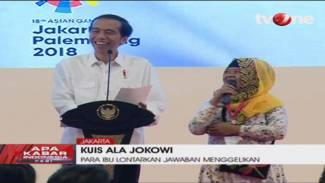 https://thumb.viva.co.id/media/frontend/vthumbs2/2017/02/24/kuis-jokowi_58afbbdfb8d9f_viva_co_id_325_183.jpg