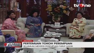 https://thumb.viva.co.id/media/frontend/vthumbs2/2017/03/07/istri-pm-malaysia-undang-megawati_58bebbba45253_viva_co_id_325_183.jpg