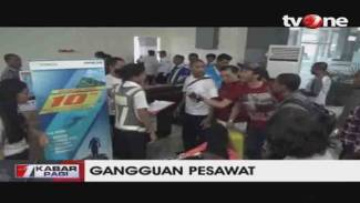 https://thumb.viva.co.id/media/frontend/vthumbs2/2017/03/20/pesawat-lion-air-gangguan-teknis-penumpang-ngamuk_58cf53f813202_viva_co_id_325_183.jpg