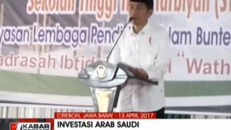 https://thumb.viva.co.id/media/frontend/vthumbs2/2017/04/14/jokowi_58f0bb675a8da_viva_co_id_325_183.jpg