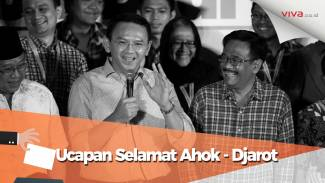 https://thumb.viva.co.id/media/frontend/vthumbs2/2017/04/19/ahok-djarot-cms_58f74daa88d47_viva_co_id_325_183.jpg