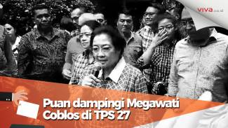 https://thumb.viva.co.id/media/frontend/vthumbs2/2017/04/19/megawati-cms_58f6fcf9a778c_viva_co_id_325_183.jpg