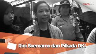 https://thumb.viva.co.id/media/frontend/vthumbs2/2017/04/19/pilkada-rini-soemarno_58f6e46c5b038_viva_co_id_325_183.jpg