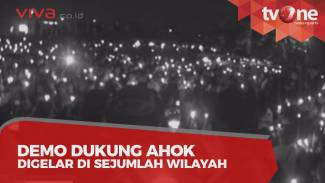 https://thumb.viva.co.id/media/frontend/vthumbs2/2017/05/14/demo-dukung-ahok-di-sejumlah-wilayah-di-indonesia_5917ed5adf0f7_viva_co_id_325_183.jpg