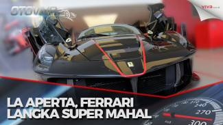 https://thumb.viva.co.id/media/frontend/vthumbs2/2017/05/16/ferrari-la-aperta_591b179398a14_viva_co_id_325_183.jpg