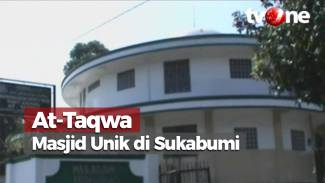 https://thumb.viva.co.id/media/frontend/vthumbs2/2017/06/04/at-taqwa-sukabumi-masjid-unik-berbentuk-bulat_593418a5809c2_viva_co_id_325_183.jpg