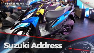 https://thumb.viva.co.id/media/frontend/vthumbs2/2017/06/16/suzuki-address-motor-ramah-lingkungan-seharga-15-jutaan_5943e9cd66e9d_viva_co_id_325_183.jpg