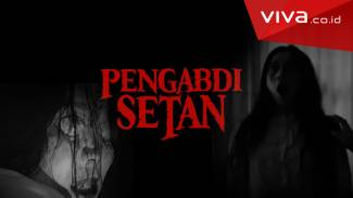 https://thumb.viva.co.id/media/frontend/vthumbs2/2017/06/23/pengabdi-setan_594cbd2b4e51c_viva_co_id_325_183.jpg