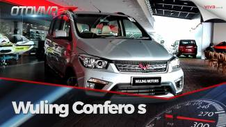 https://thumb.viva.co.id/media/frontend/vthumbs2/2017/08/03/wuling-1_59828cd82a0ed_viva_co_id_325_183.jpg