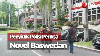 https://thumb.viva.co.id/media/frontend/vthumbs2/2017/08/14/penyidik-polisi-periksa-novel-baswedan-di-kbri-singapura_5991483445630_viva_co_id_325_183.jpg