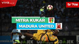 https://thumb.viva.co.id/media/frontend/vthumbs2/2017/09/03/gol-dan-highlight-mitra-kukar-vs-madura-united_59abf9cb5c7d5_viva_co_id_325_183.jpg