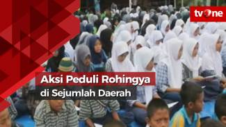 https://thumb.viva.co.id/media/frontend/vthumbs2/2017/09/09/peduli-rohingya_59b39261aa3c0_viva_co_id_325_183.jpg