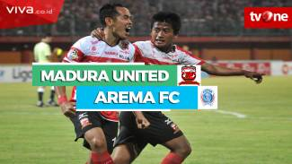 https://thumb.viva.co.id/media/frontend/vthumbs2/2017/09/11/gol-dan-highlight-madura-united-vs-arema-fc_59b61363dc8d5_viva_co_id_325_183.jpg