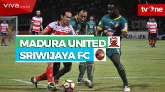 https://thumb.viva.co.id/media/frontend/vthumbs2/2017/09/23/hl-madura-united-vs-sriwijaya-fc_59c6214329698_viva_co_id_325_183.jpg