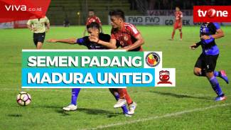https://thumb.viva.co.id/media/frontend/vthumbs2/2017/10/07/hl-semen-padang-vs-madura-united-0-0_59d8e777441ad_viva_co_id_325_183.jpg