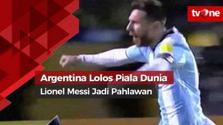 https://thumb.viva.co.id/media/frontend/vthumbs2/2017/10/12/messi_59dee318ba1d3_viva_co_id_325_183.jpg