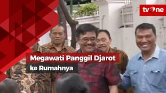 https://thumb.viva.co.id/media/frontend/vthumbs2/2017/10/14/djarot_59e201f448585_viva_co_id_325_183.jpg