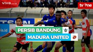 https://thumb.viva.co.id/media/frontend/vthumbs2/2017/10/19/hl-persib_59e890e6aaa79_viva_co_id_325_183.jpg
