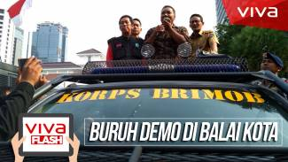 https://thumb.viva.co.id/media/frontend/vthumbs2/2017/10/31/demo-buruh-tuntut-ump_59f87d7220092_viva_co_id_325_183.jpg