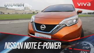 https://thumb.viva.co.id/media/frontend/vthumbs2/2017/10/31/nissan-note_59f8072cd2d58_viva_co_id_325_183.jpg