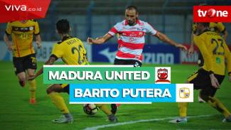 https://thumb.viva.co.id/media/frontend/vthumbs2/2017/11/06/hl-madura-x-barito_59ffe26b5270c_viva_co_id_325_183.jpg