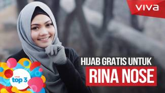 https://thumb.viva.co.id/media/frontend/vthumbs2/2017/11/24/viva-top3-iklan-banal-rabbani-jokowi-ngunduh-mantu-tompi-pensiun_5a180681e0e14_viva_co_id_325_183.jpg