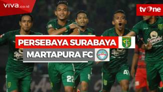 https://thumb.viva.co.id/media/frontend/vthumbs2/2017/11/25/gol-hl-persebaya-vs-martapura_5a1975c068a07_viva_co_id_325_183.jpg