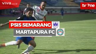 https://thumb.viva.co.id/media/frontend/vthumbs2/2017/11/28/hl-psis-semarang-vs-martapura-fc_5a1d7d5a791c3_viva_co_id_325_183.jpg