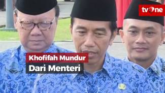 https://thumb.viva.co.id/media/frontend/vthumbs2/2017/11/29/jokowi_5a1e85e0bf013_viva_co_id_325_183.jpg