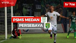 https://thumb.viva.co.id/media/frontend/vthumbs2/2017/11/29/psms-x-persebaya_5a1e448c58713_viva_co_id_325_183.jpg