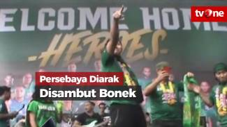 https://thumb.viva.co.id/media/frontend/vthumbs2/2017/11/30/persebaya_5a1f7ea3c3127_viva_co_id_325_183.jpg
