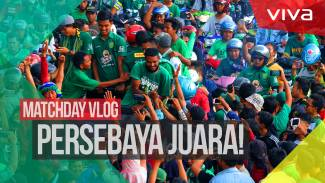 https://thumb.viva.co.id/media/frontend/vthumbs2/2017/12/05/match-day-persebaya_5a26bc54442ee_viva_co_id_325_183.jpg