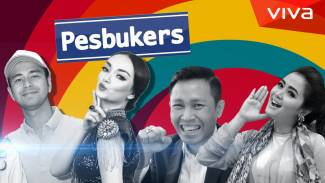 https://thumb.viva.co.id/media/frontend/vthumbs2/2017/12/13/pesbukers-gathering-2017-seru-abis_5a302442a0c5b_viva_co_id_325_183.jpg