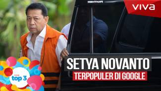 https://thumb.viva.co.id/media/frontend/vthumbs2/2017/12/14/viva-top3-popularitas-setya-novanto-star-wars-best-nine-2017-cms_5a32578eab898_viva_co_id_325_183.jpg