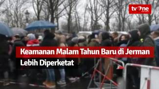 https://thumb.viva.co.id/media/frontend/vthumbs2/2018/01/01/tahun-baru-berlin_5a49c332be733_viva_co_id_325_183.jpg